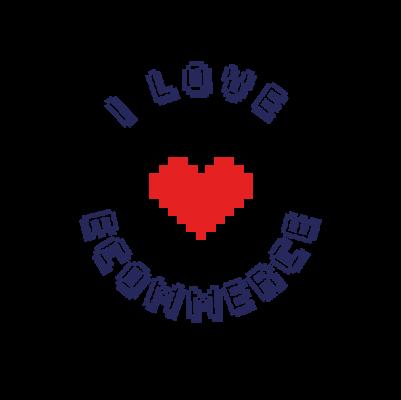 I LOVE ECOMMERCE-02